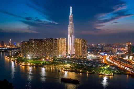 3 jours à Saigon, capitale culturelle et festive du Vietnam 7