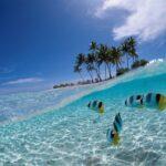 8 jours en Indonésie : Un itinéraire de voyage de Jakarta à Bali